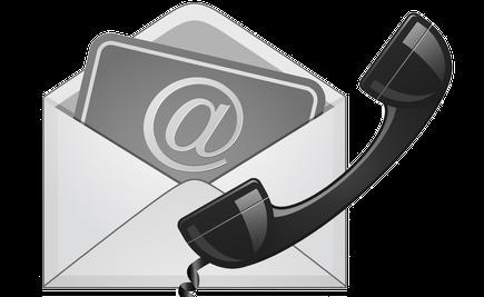Contact_Icon_182120421_std_348212535_std