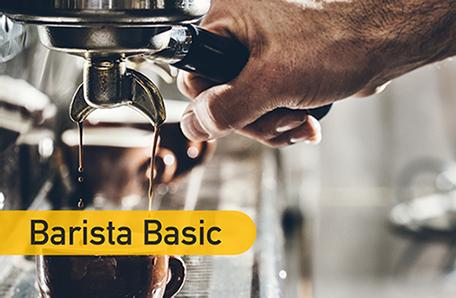 barista_basic