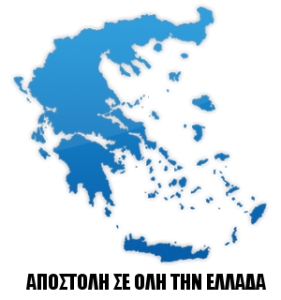 map_greece1