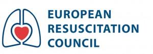 ERC_logo_2011
